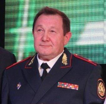 Галеев Раиль Рашитович